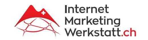 Online Marketing, Mobile Direkt Marketing, SEO, SEM, Website