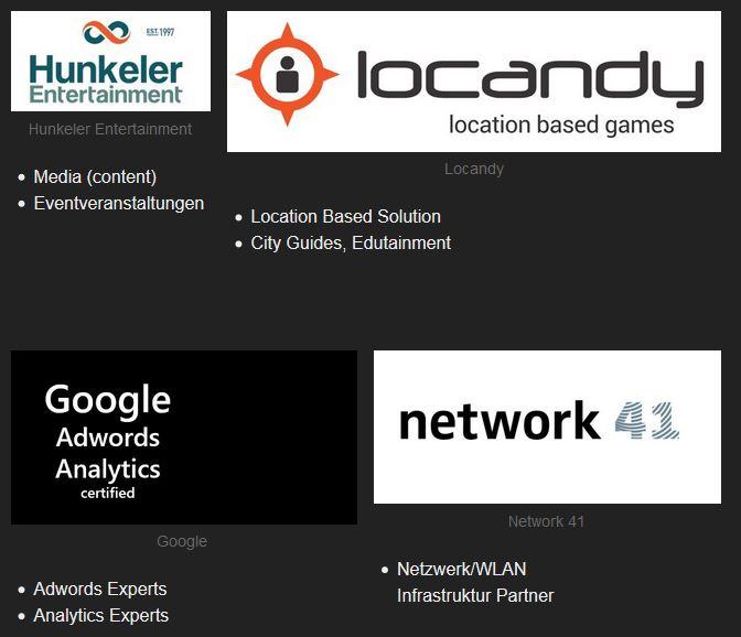 Partner der Internet-Marketing-Werkstatt.ch 2