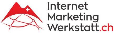 Internet Marketing Werkstatt, Online Marketing, Multimedia Guide, Mobile Marketing, Direct Marketing, Innovatives Marketing, Digitales Marketing
